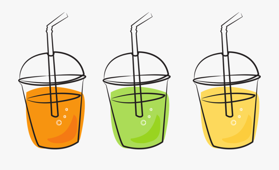 31 Gambar Iklan Kartun Makanan Sehat Gambar Kartun Jus