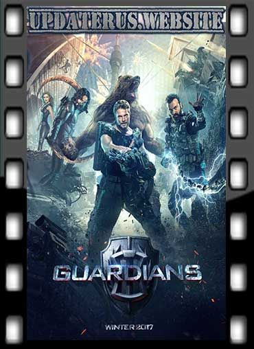 Nonton Film Streaming Guardians (2017) Subtitle ...
