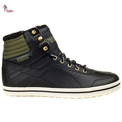 puma homme chaussures