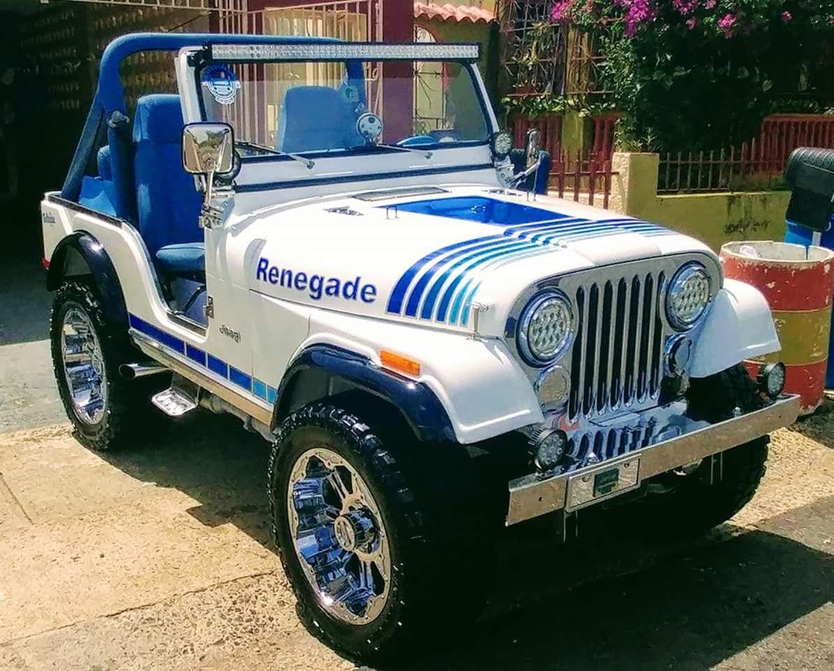Jeep Cj5 Jeep Cj Jeep Cj7 Jeep Cj5