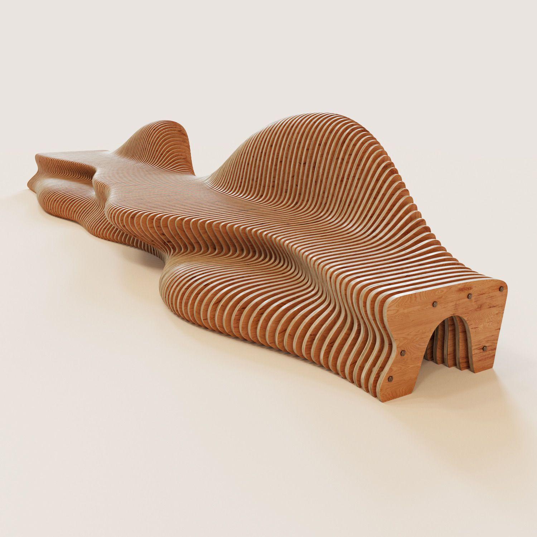 Ver imagen de origen | Escultura y muebles laminados | Pinterest ...
