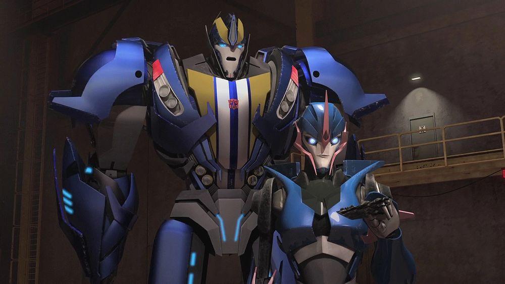 Airachnid | transformer stuff | Transformers, Transformers prime