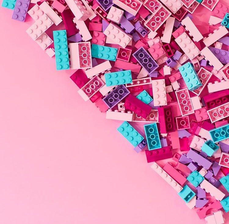 Pin By Cecily Bochannek On Pink