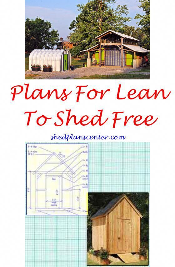 10x12 Shed With Porch Plans Free Garden Shed Plans 8x12 English
