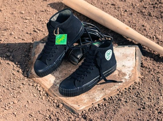 567afefe113235 The Sandlot x PF Flyers - 20th Anniversary - SneakerNews.com