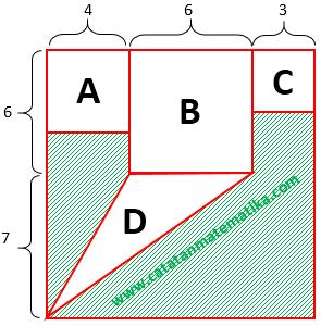 Matematika Dasar Sbmptn 2011 Kode 171 Soal Pembahasan Catatan Matematika Matematika Dasar Matematika Pencatatan