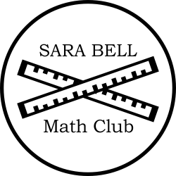 Crossing Rulers Math Club Stamp Ruler Math Stamp