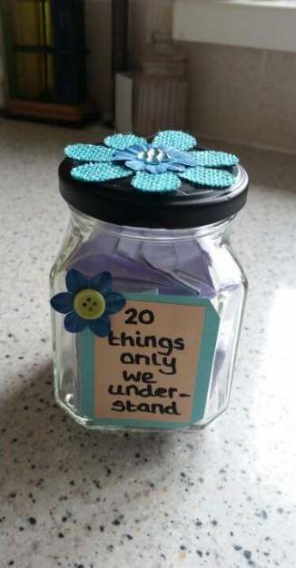 Photo of Diy Gifts For Sisters Birthday Care Packages 66+ Ideas