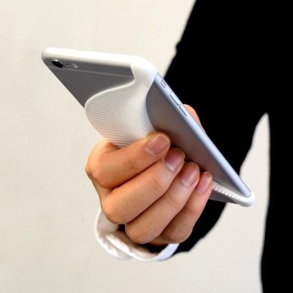 マンタ プラス iphone6plus 用ケース・アクセサリー|monocircus