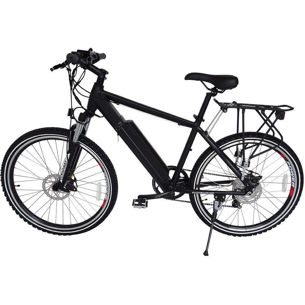 Berühmt Fahrrad Malvorlagen Fotos - Framing Malvorlagen ...