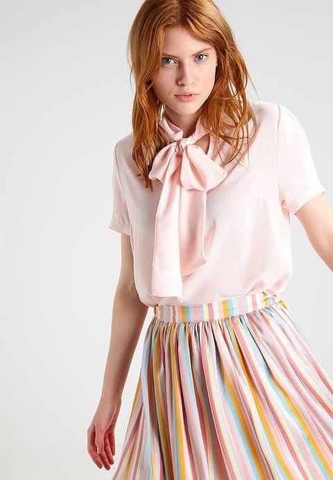 mint&berry Bluser - soft pink rose - Zalando.no