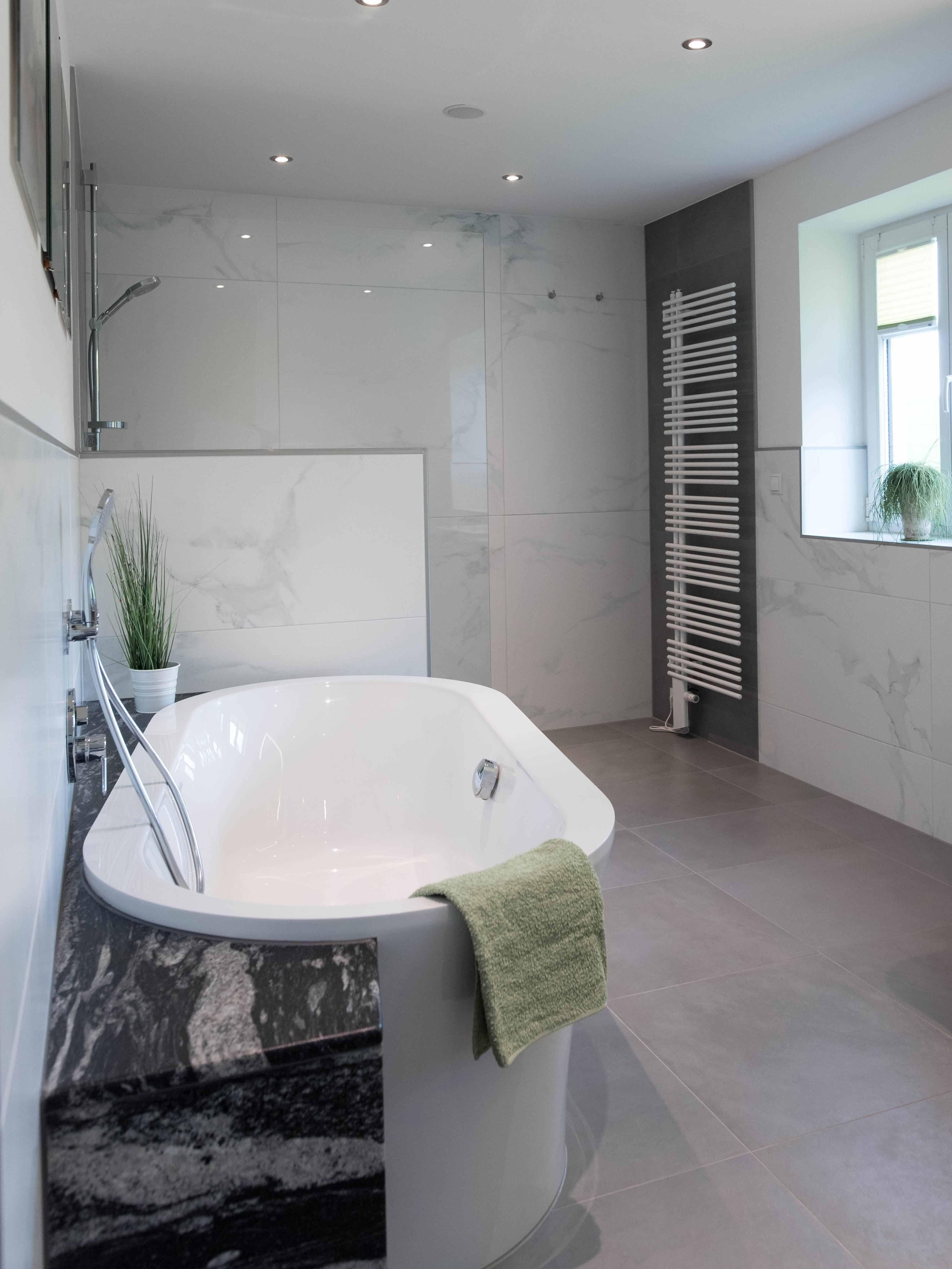 Badezimmer ideen 2018 bilder inspirieren lassen auf in   badideen  pinterest