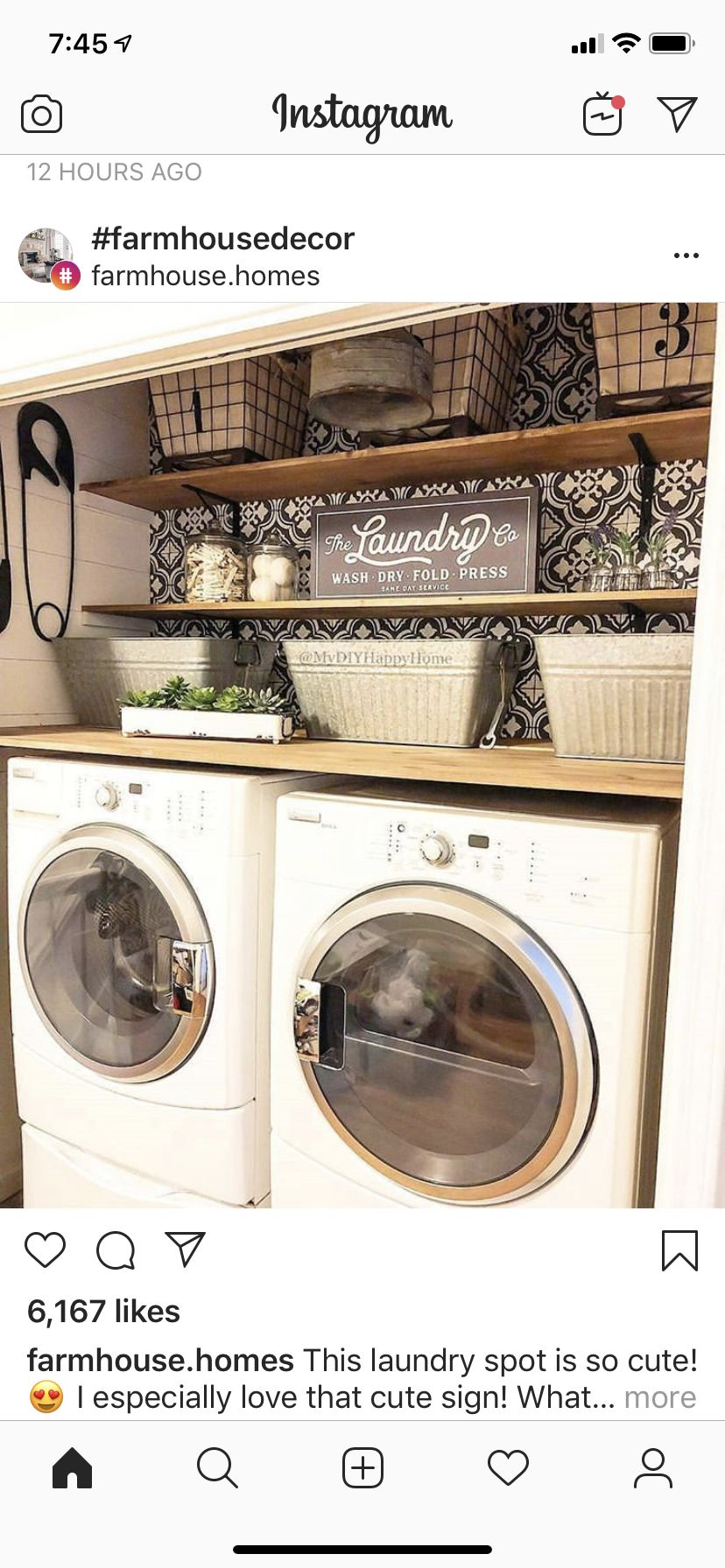 Pin By Beth Cipriano On Habersham Sc Washing Laundry Laundry Problems Wash Dry Fold