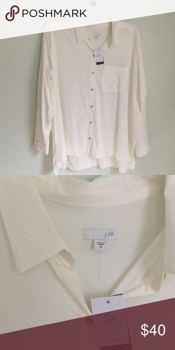Blouse Tunics And Customer Support