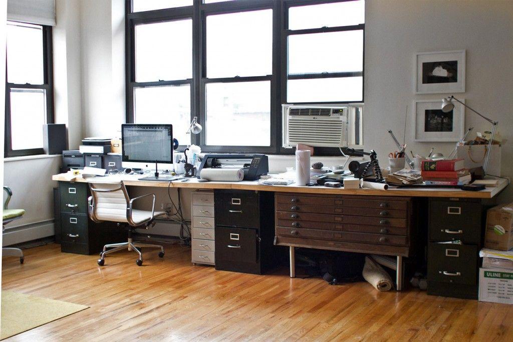 Ikea Home Office Hack 2 person desk ikea   superior two person desk   pinterest   desks
