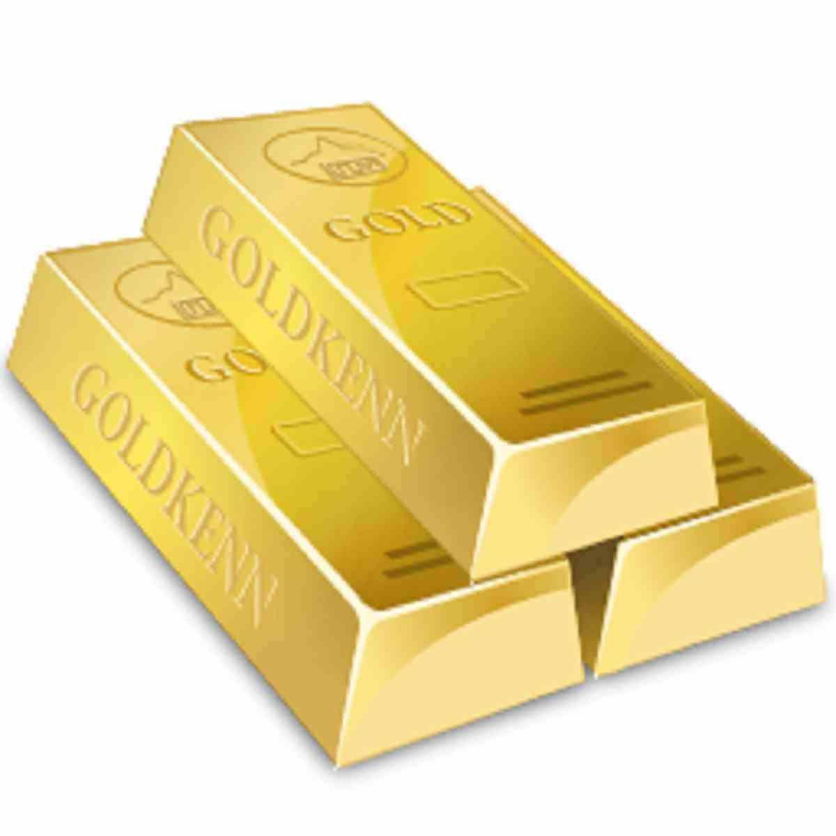 اسعار الذهب فى أمريكا بالدولار الأمريكى سعرغرام الذهب اليوم دولار أمريكي In 2020 Gold Price Gold Gold Rate