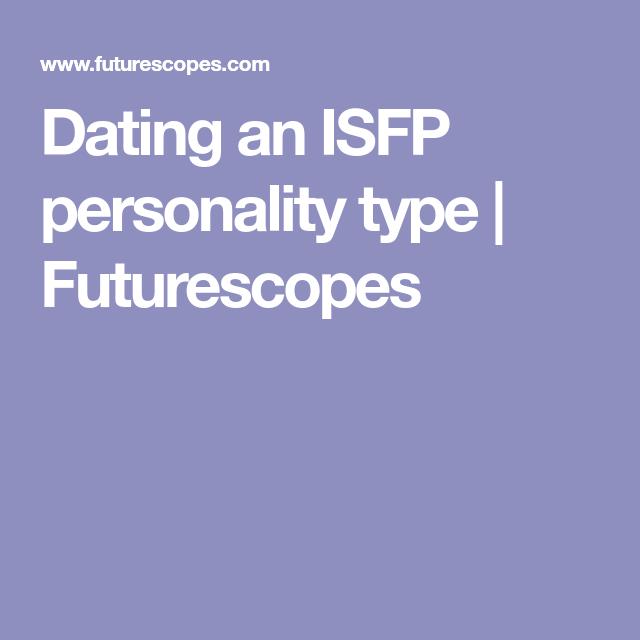 Hookup dating profil exempel