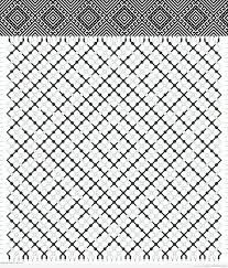 Resultado de imagen de diseños pulseras macrame
