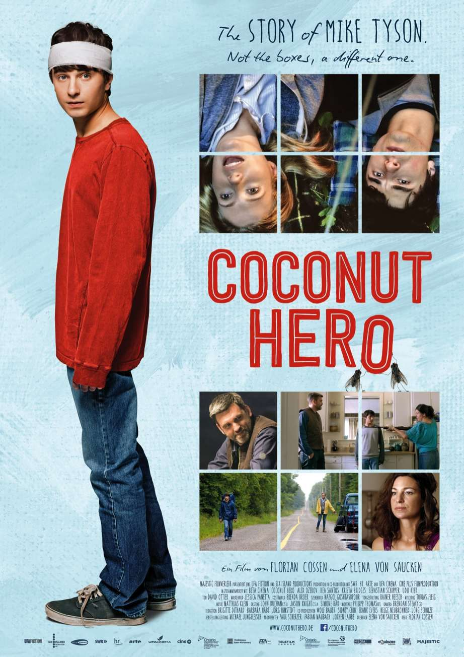 coconut hero stream deutsch