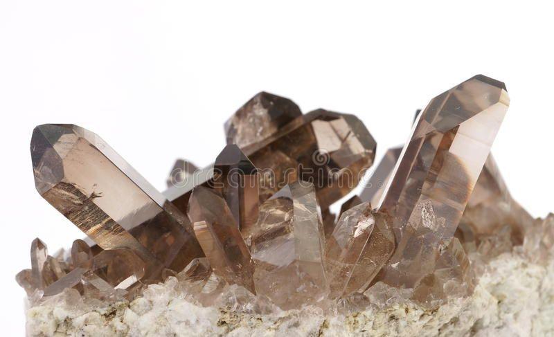 Smoky Quartz crystals. A cluster of smoky Quartz crystals on a white background. , #AD, #crystals, #cluster, #Smoky, #Quartz, #smoky #ad #smokyquartz Smoky Quartz crystals. A cluster of smoky Quartz crystals on a white background. , #AD, #crystals, #cluster, #Smoky, #Quartz, #smoky #ad #smokyquartz Smoky Quartz crystals. A cluster of smoky Quartz crystals on a white background. , #AD, #crystals, #cluster, #Smoky, #Quartz, #smoky #ad #smokyquartz Smoky Quartz crystals. A cluster of smoky Quartz c #smokyquartz