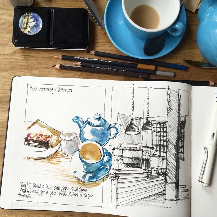 LIzSteel-the-borough-barista.jpg (700×700)