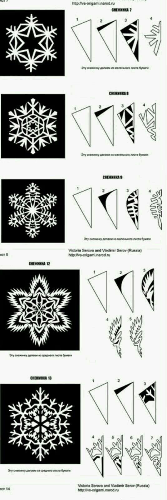 Pin de ANA en origami , filigrana... | Pinterest | Origami y Filigrana