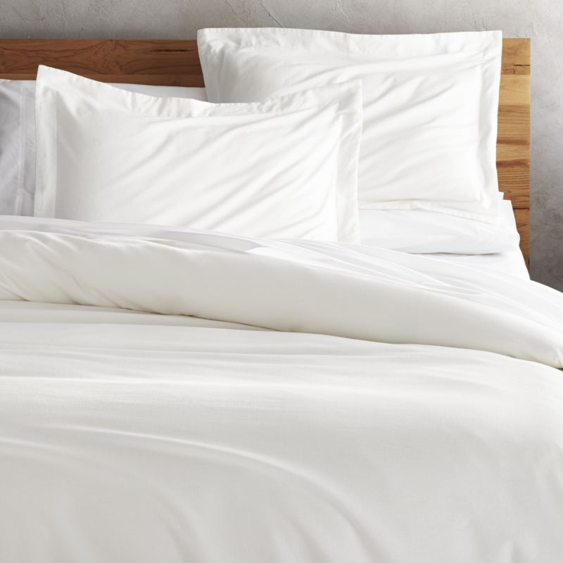 99 Brushed Natural Flannel Full Queen Duvet Cover Super Soft Brushed Flannel Duvet Cover Keeps You Cozy D Flannel Bedding Flannel Duvet Flannel Duvet Cover