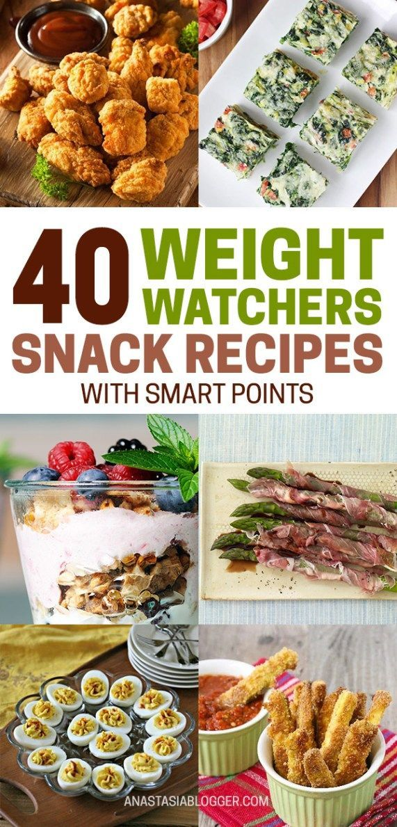 Get the best Weight Watchers Snacks Ideas On the Go - Super Low or Zero Points! Looking for some easy and fast Weight Watchers snacks to eat them on the go or whenever you need extra energy with super low or even zero points? Save this collection to your Weight Watchers board on Pinterest and check these recipes as many times as you need!
