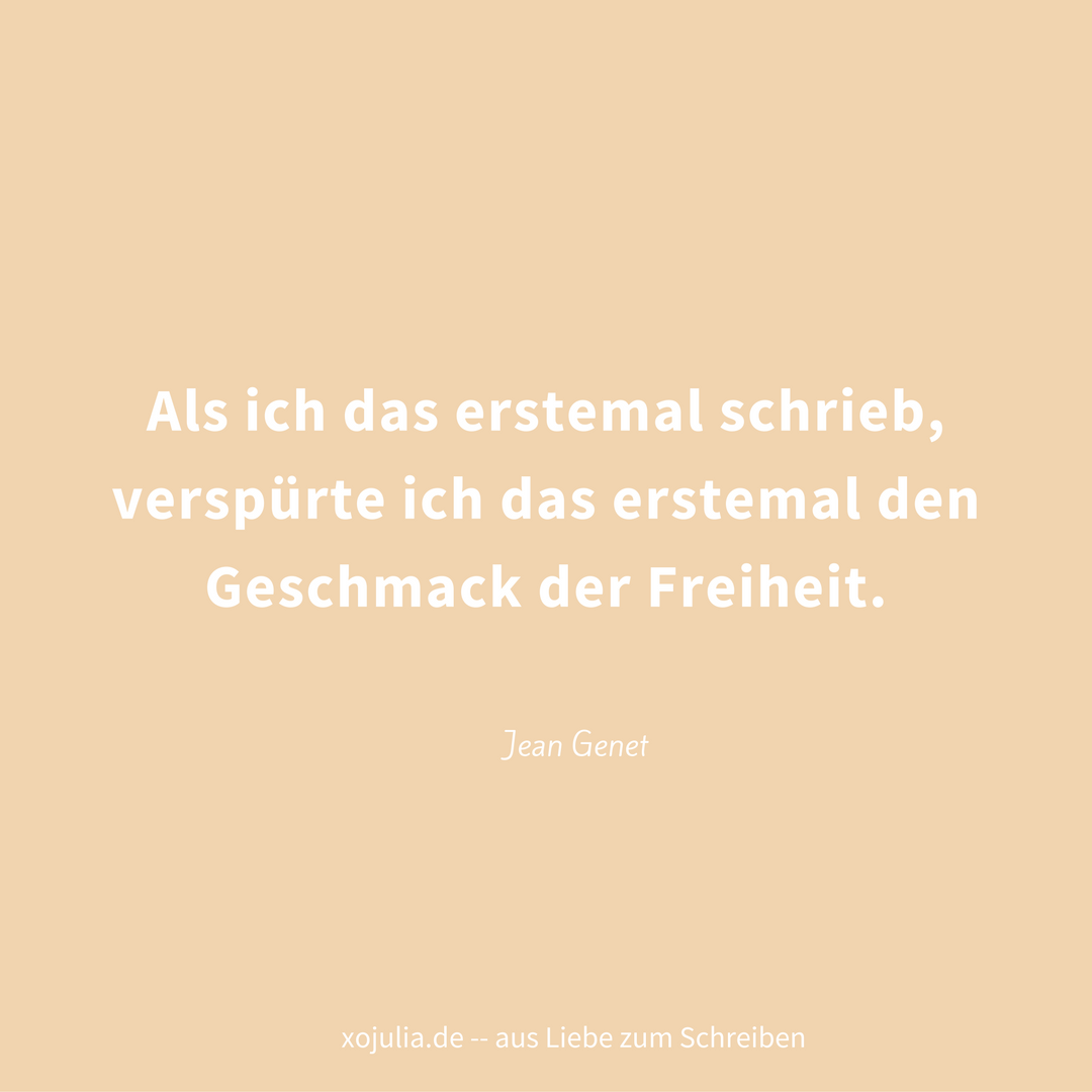 Find This Pin And More On Literaturzitate U0026 Sprüche By Epubli.