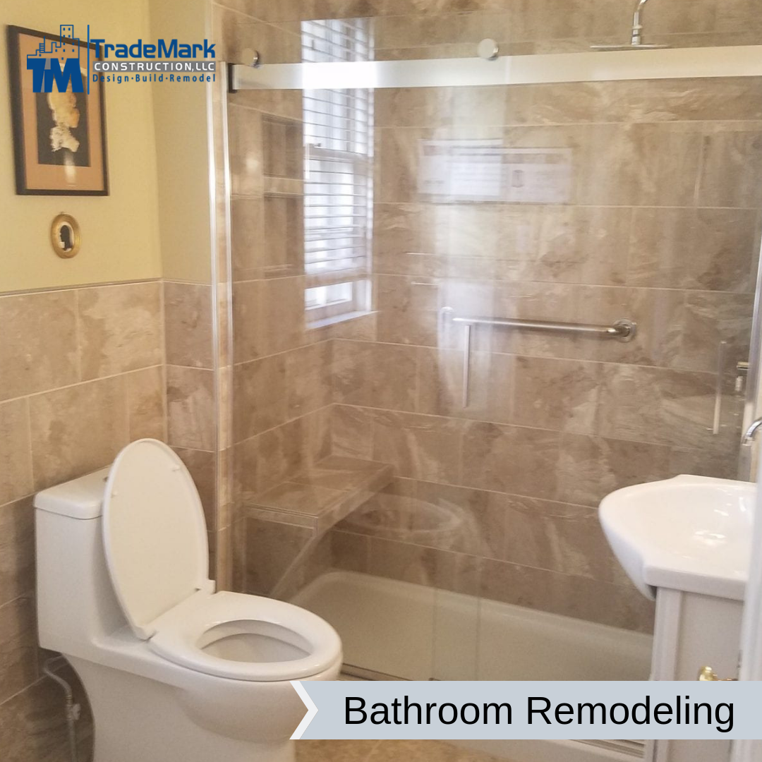 Bathroom Remodeling Services In Maryland Bathrooms Remodel Bathroom Renovation Remodel [ png ]