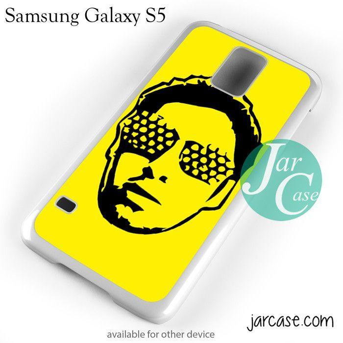 Calvin Harris Stole My Gf Phone case for samsung galaxy S3/S4/S5