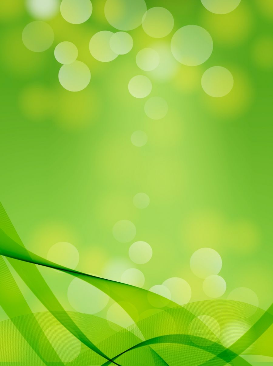 Green Nature Background Texture Green Nature Flower Background Wallpaper Certificate Background