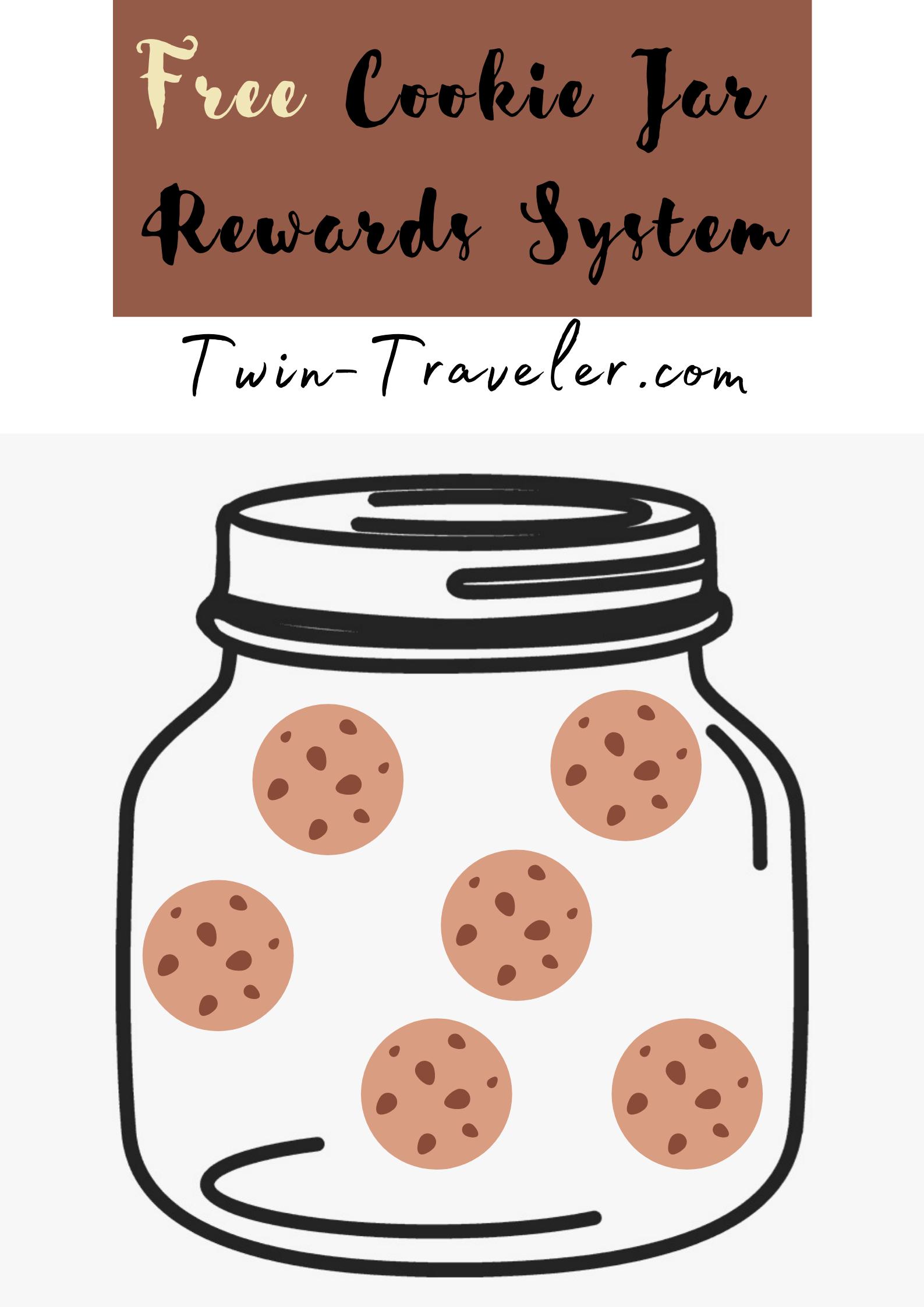 Free Printable Esl Rewards Systems Props Reward System Student Rewards Student Reward System