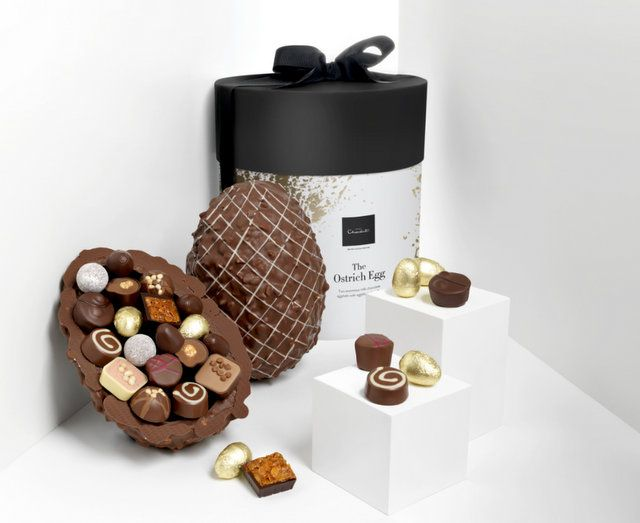 Hotel chocolat free easter gift image collections gift and gift hotel chocolat free easter gift image collections gift and gift chocolat free easter gift giveaway closed negle Gallery
