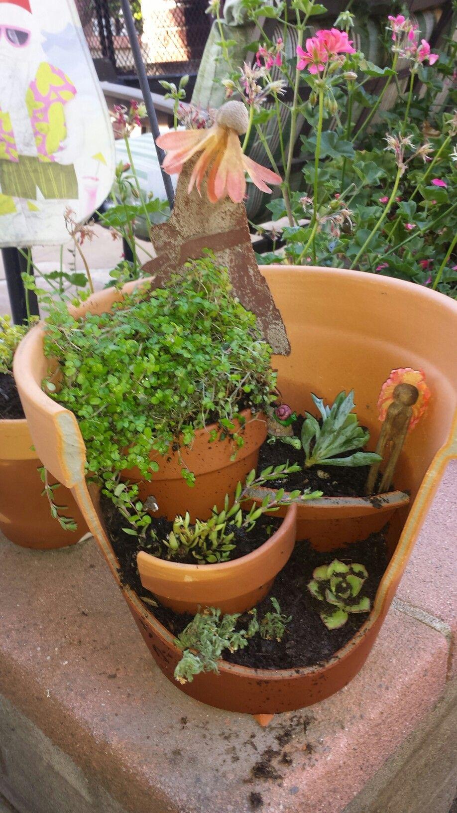 Outstanding Garden Time Photo - Brown Nature Garden ...