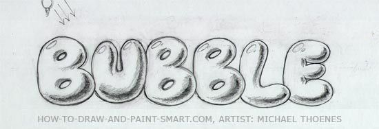 Medium Difficult How To Draw Graffiti Letters Journal