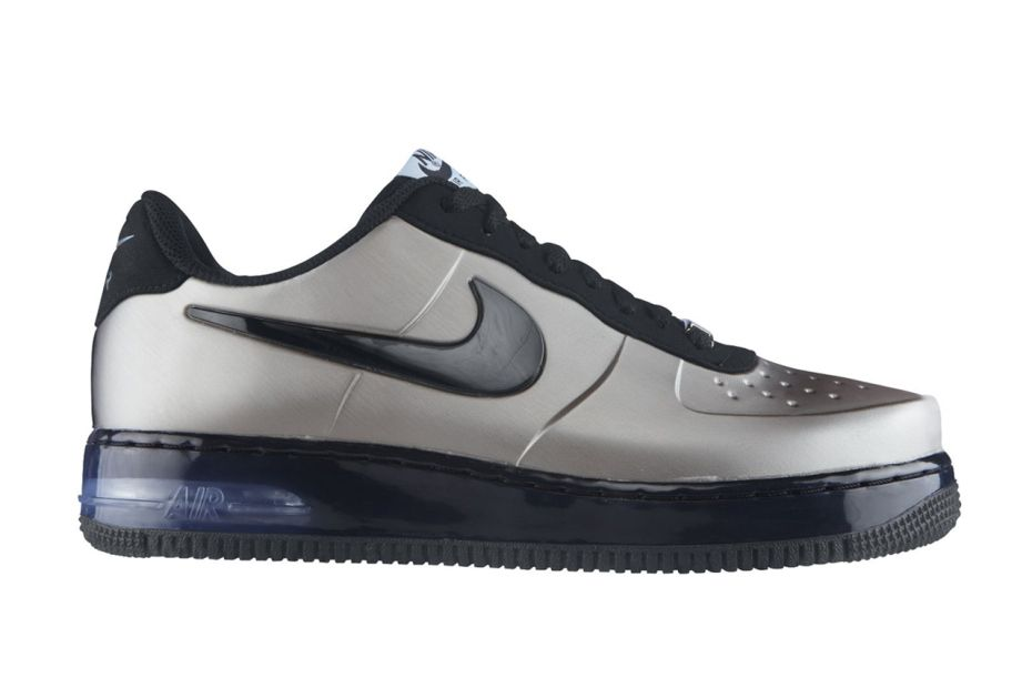 Nike Air Force 1 Low Foamposite \