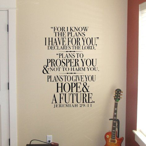 other wall quote option