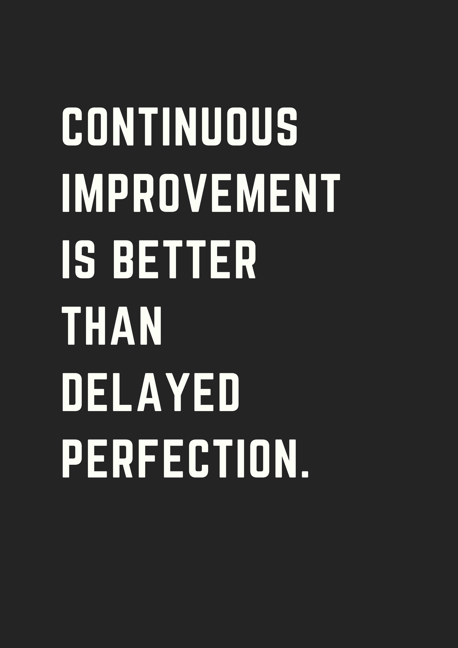 Top 30 Black White Inspirational Quotes Success Quotes Images Inspirational Quotes For Students Best Motivational Quotes Ever