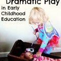 The-benefits-of-dramatic-play-in-early-childhood-education-Stay-At-Home-Educator-750x1000