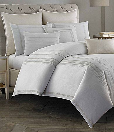 Wedgwood Intaglio Bedding Collection Dillards Home Queen Duvet Covers Modern Room