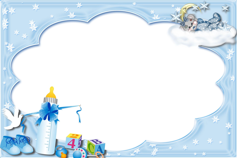 Открытки для фотошопа с рождением ребенка