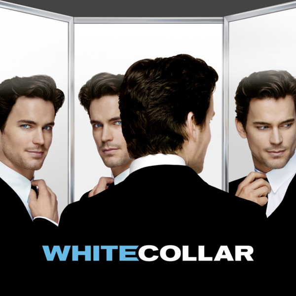 SERIE TV | WHITE COLLAR e MODERN FAMILY fanno 5!