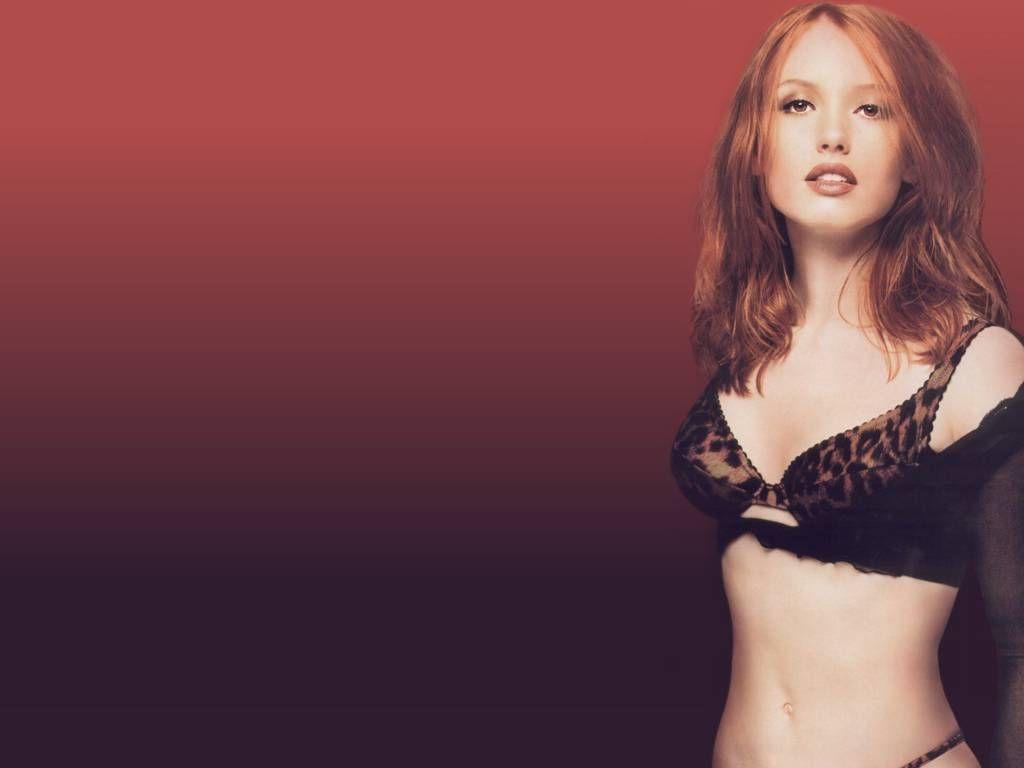 Celebrites Laurel Witt nude (92 photos), Sexy, Leaked, Boobs, underwear 2020