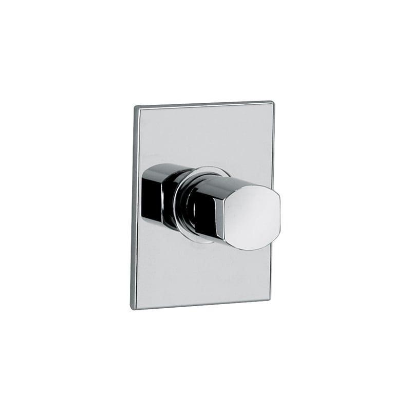 Fortis 8440200 control valves polished chrome chrome