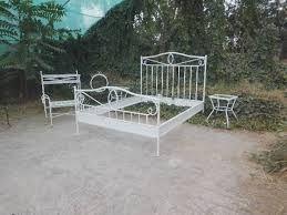 Resultado De Imagen Para Muebles Fierro Forjado Andres