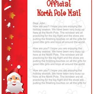 Letters from santa yahoo image search results all things letters from santa yahoo image search results spiritdancerdesigns Gallery