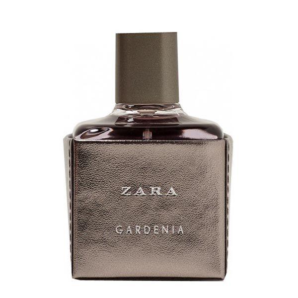 عطر ادکلن زارا گاردنیا 2017 Zara Gardenia 2017 With Images