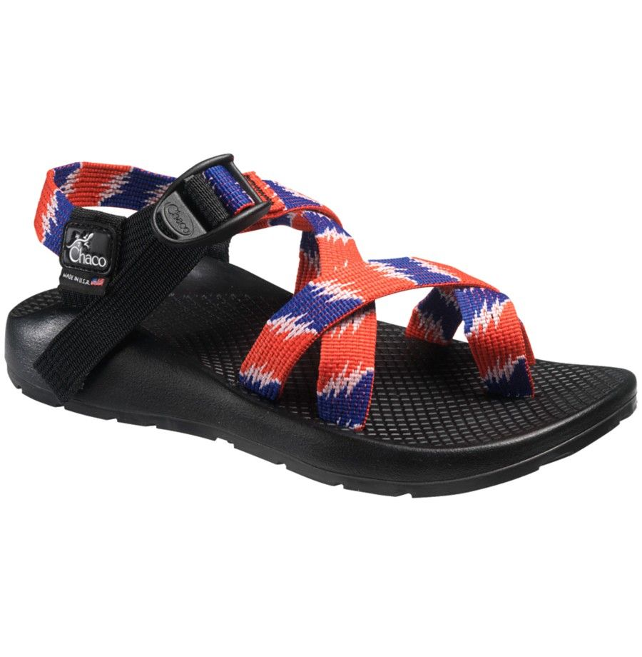 eaf1b9396653 Women s Z 2 sup ®  sup  Grateful Dead Edition - Women s - Sandals - J199188