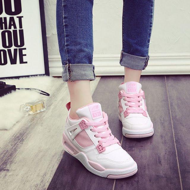 fa4ca27c71 Top 3 shop giày thể thao nữ đẹp nhất tại Thành Phố Hồ Chí Minh ...